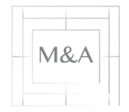 Mergers and Acquisitions IQ