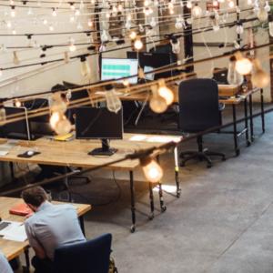 Startup IQ Bootcamp